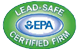 EPA Lead Safe Creekwood Construction