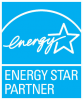 Energy Star Logo Creekwood Construction